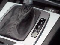 USED 2009 09 MERCEDES-BENZ C-CLASS 2.1 C200 CDI SPORT 4d AUTO 135 BHP
