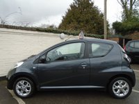USED 2011 61 CITROEN C1 1.0 VTR PLUS 3d 68 BHP GUARANTEED TO BEAT ANY 'WE BUY ANY CAR' VALUATION ON YOUR PART EXCHANGE
