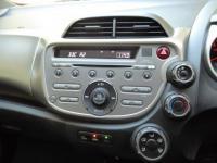 USED 2010 60 HONDA JAZZ 1.4 i-VTEC Si 5dr FULL HISTORY.ONE FORMER KEEPER