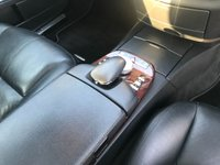 USED 2009 09 MERCEDES-BENZ S CLASS 3.0 S320 CDI 4d AUTO 231 BHP