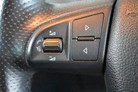 USED 2010 60 SKODA FABIA 1.4 VRS DSG 5d AUTO 180 BHP