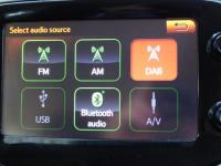 USED 2015 15 CITROEN C1 1.2 PureTech Feel 3dr JUST ARRIVED..CALL FOR DETAILS