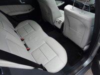 USED 2011 MERCEDES-BENZ E-CLASS 3.0 E350 CDI BLUEEFFICIENCY SPORT 5d AUTO 265 BHP