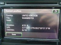 USED 2014 14 SKODA YETI 2.0 OUTDOOR ELEGANCE TDI CR 5d 138 BHP