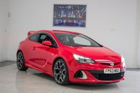 USED 2013 63 VAUXHALL ASTRA 2.0 VXR 3d 280 BHP FEB 2020 MOT & Just Been Serviced, Sport, Great Value & Amazing Colour Combination