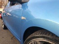 USED 2011 61 RENAULT WIND ROADSTER 1.6 GT LINE VVT 2d 133 BHP