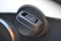USED 2012 62 TOYOTA AYGO 1.0 VVT-I FIRE AC 5d 67 BHP