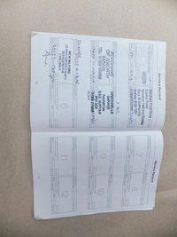 USED 2011 61 FORD KA 1.2 ZETEC 3d 69 BHP FSH, REMOTE CENTRAL LOCKING, ALLOY WHEELS