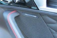 USED 2016 JAGUAR F-TYPE 5.0 V8 SVR 2d AUTO 567 BHP