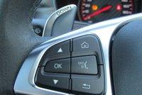 USED 2016 66 MERCEDES-BENZ C-CLASS 4.0 AMG C 63 S PREMIUM 4d AUTO 503 BHP