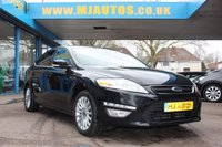 USED 2014 14 FORD MONDEO 1.6 ZETEC BUSINESS EDITION TDCI 5dr 114 BHP NEED FINANCE??? APPLY WITH US!!!