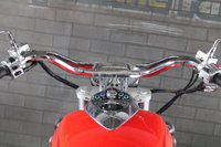 USED 2005 05 KAWASAKI VN1600 MEAN STREAK  GOOD & BAD CREDIT ACCEPTED, OVER 600+ BIKES IN STOCK
