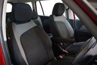 USED 2014 14 CITROEN C4 GRAND PICASSO 1.6 E-HDI AIRDREAM VTR PLUS ETG6 5d AUTO 113 BHP