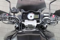 USED 2011 11 KAWASAKI VERSYS 650 CBF  GOOD & BAD CREDIT ACCEPTED, OVER 600+ BIKES IN STOCK