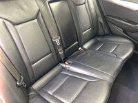 USED 2013 13 HYUNDAI I40 1.7 PREMIUM BLUE DRIVE CRDI 5d 134 BHP