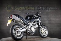 USED 2010 10 APRILIA SHIVER - NATIONWIDE DELIVERY, USED MOTORBIKE. GOOD & BAD CREDIT ACCEPTED, OVER 600+ BIKES IN STOCK