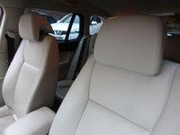 USED 2010 10 SAAB 9-3 1.9 TURBO EDITION TID 5d 150 BHP (Great Value Family Estate)