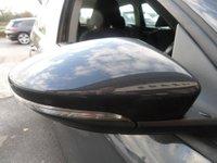 USED 2013 62 VOLKSWAGEN PASSAT 2.0 S TDI BLUEMOTION TECHNOLOGY 139 BHP ESTATE **F/S/H** ** DAB * B/T * F/S/H **