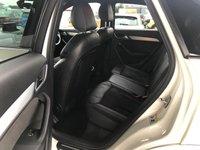 USED 2012 62 AUDI Q3 2.0 TDI S LINE 5d 138 BHP