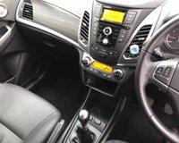 USED 2015 15 SSANGYONG KORANDO 2.0TD ELX4 5d 147 BHP