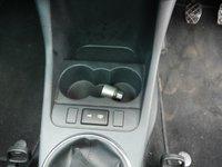 USED 2013 63 SKODA ROOMSTER 1.2 SE TSI 5d 84 BHP