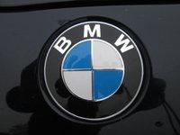 USED 2013 63 BMW 5 SERIES 2.0 520D M SPORT 4d AUTO 181 BHP M SPORT AERODYNAMIC BODY KIT