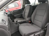 USED 2011 VOLKSWAGEN GOLF 1.6 MATCH TDI 5d 103 BHP BUY NOW, PAY NOTHING FOR 2 MTH