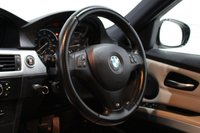 USED 2010 60 BMW 3 SERIES 2.0 318I M SPORT BUSINESS EDITION 4d 141 BHP