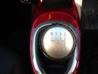 USED 2013 13 NISSAN JUKE 1.5 ACENTA PREMIUM DCI 5d 110 BHP