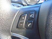 USED 2011 11 BMW 1 SERIES 2.0 116I SPORT 5d 121 BHP