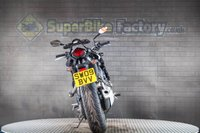 USED 2009 09 HONDA CB1000R RA-9  GOOD & BAD CREDIT ACCEPTED, OVER 600+ BIKES IN STOCK