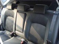 USED 2011 61 NISSAN QASHQAI 1.6 ACENTA 5d 117 BHP LOW MILEAGE & FULL HISTORY