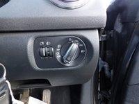 USED 2009 09 AUDI A3 2.0 TDI SPORT 5d 138 BHP NEW MOT, SERVICE & WARRANTY