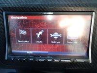 USED 2012 62 VOLKSWAGEN CADDY MAXI 1.6 C20 TDI KOMBI 1d 102 BHP