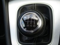 USED 2016 65 AUDI Q3 2.0 TDI S LINE 5d 148 BHP