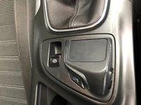 USED 2014 64 VAUXHALL INSIGNIA 2.0 SRI NAV CDTI ECOFLEX S/S 5d 160 BHP