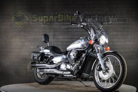 USED 2009 59 HONDA VT750  GOOD & BAD CREDIT ACCEPTED, OVER 600+ BIKES IN STOCK