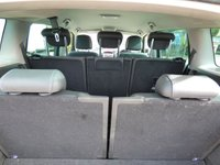 USED 2013 63 VAUXHALL ZAFIRA TOURER 1.4 SE 5d AUTO 138 BHP