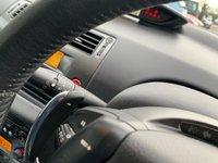 USED 2010 10 CITROEN C4 1.6 AIRDREAM PLUS HDI 5d AUTO 107 BHP