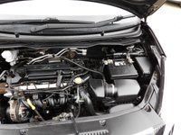USED 2011 60 HYUNDAI I20 1.2 COMFORT 5d 77 BHP NEW MOT, SERVICE & WARRANTY