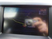 USED 2011 NISSAN X-TRAIL 2.0 TEKNA DCI 5d 171 BHP