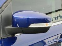 USED 2016 FORD KUGA 2.0 TITANIUM TDCI 5d 148 BHP