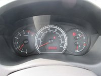 USED 2007 56 SUZUKI SWIFT 1.3 GL 3d 91 BHP LOW MILEAGE FOR THE YEAR