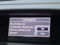 USED 2015 64 HONDA CR-V 1.6 I-DTEC SE 5d [Reverse Camera] ***** 1Owner + Only 6232 Miles ..!!! *****