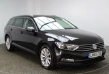 USED 2015 65 VOLKSWAGEN PASSAT 2.0 SE BUSINESS TDI BLUEMOTION TECH DSG 5DR AUTO 148 BHP FULL SERVICE HISTORY 1 OWNER £30 ROAD TAX FULL SERVICE HISTORY + £30 12 MONTHS ROAD TAX + PARKING SENSOR + BLUETOOTH + CRUISE CONTROL + MULTI FUNCTION WHEEL + AIR CONDITIONING + ELECTRIC WINDOWS + ELECTRIC MIRRORS + 17 INCH ALLOY WHEELS
