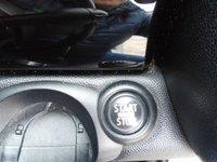 USED 2011 04 MINI HATCH COOPER 1.6 COOPER D SOHO 3d 110 BHP