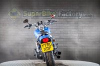 USED 2010 60 HARLEY-DAVIDSON SOFTAIL FAT BOB 1584 GOOD & BAD CREDIT ACCEPTED, OVER 600+ BIKES IN STOCK