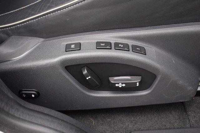 USED 2014 64 VOLVO XC60 2.4 D4 R-DESIGN LUX NAV AWD 5d AUTO 178 BHP
