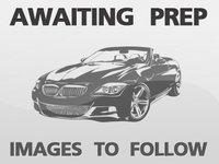 2007 HONDA CR-V 2.0 I-VTEC EXECUTIVE 5d AUTO 148 BHP £3490.00