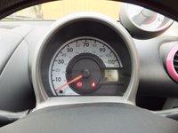 USED 2009 09 PEUGEOT 107 1.0 URBAN 3d 68 BHP £20 A YEAR TAX, FSH